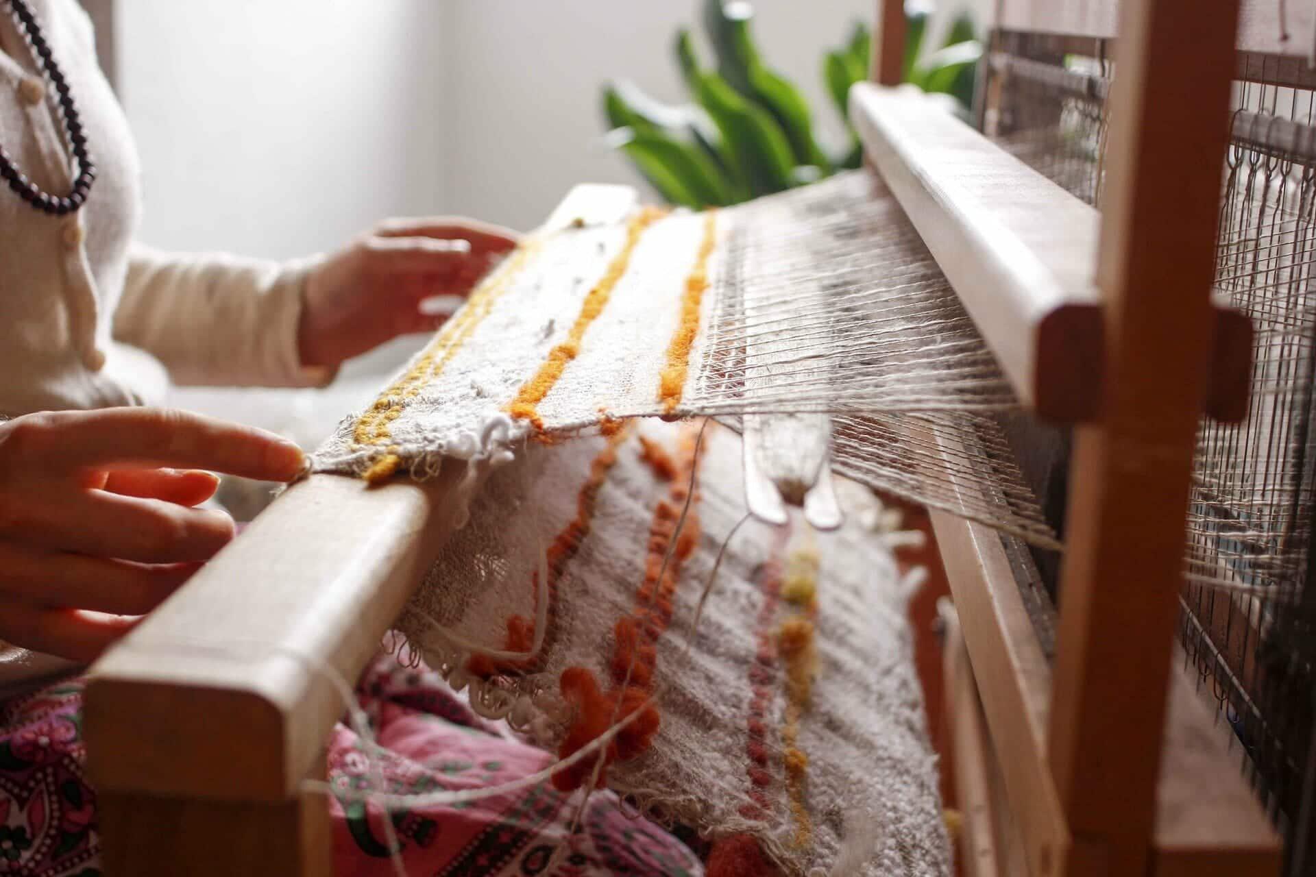 fabrication vêtement écologique
