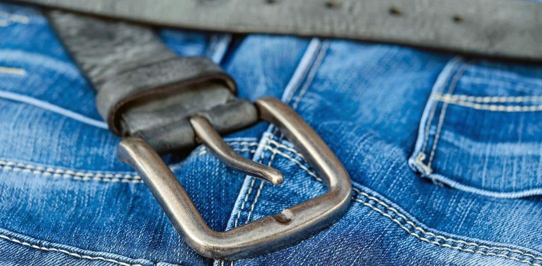 choisir son jean