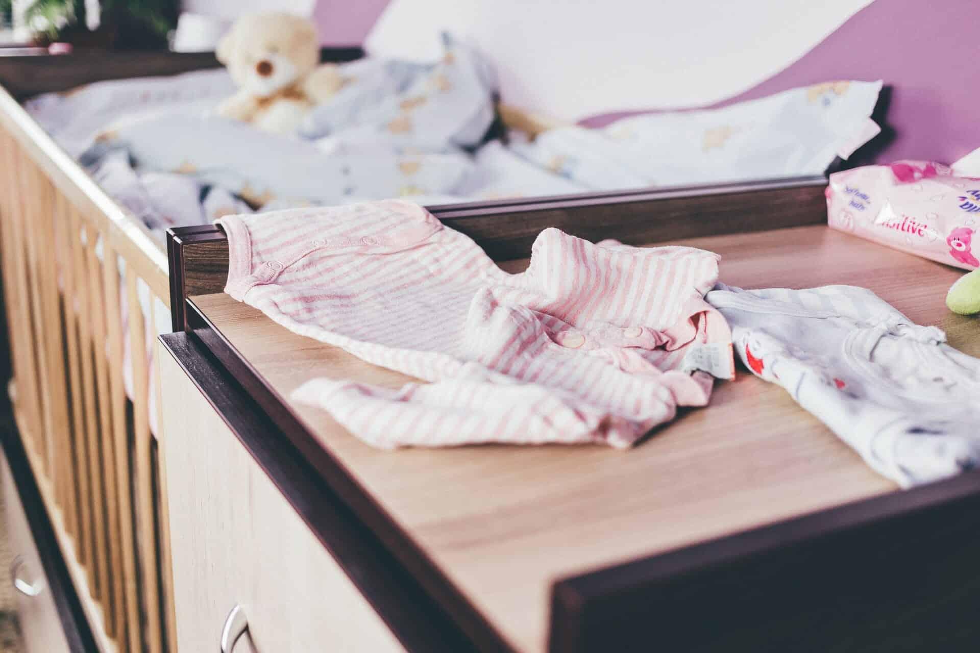 vetement bebe made in france